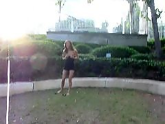 Titty, Hayden, Public flashing, Public flash, Flashing public, Flash public