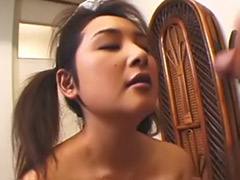 Peeing and masturbating, Pee pee asians, Pee pee asian, Pee japanese, Pee fucking, Pee asian
