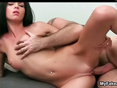 Office boss, Fuck boss office, Big bosse, Big boss, Boss blowjob, Cute big cock