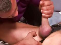 Muscular handjobs, Milk handjob, Milk gay, Milk wank, Milking gay, Handjob milking