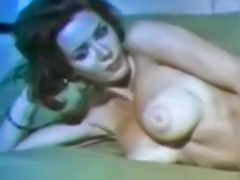 Vintage girl, Vintage busty, Vintage tits, Withe vintage, Solo vintage, Beautiful tits solo