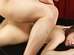 Model sex, Model japanese, Model blowjob, Japanese show, Japanese showing, Enjoying japanese