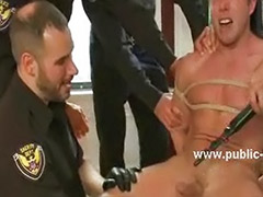 Pervertion, Gang sex, Gang gays, Gay caught, Boy caught, Boy by boy
