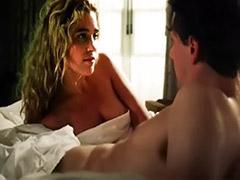 Nude couple, Celebrities nude, Celebrity nude, Nude celebrity, Celebrity