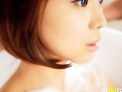 아름다운미녀, 수치, 미녀미녀, 미녀ㅛ
