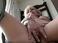 Study, Studied, Jane bond, Jane, British milfs, British milf masturbate