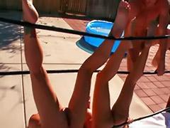 Phoenix marie marie, Phoenix-marie, School threesome, Sadie h, Marie phoenix, In school