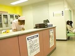 일본간호사자위, 일본레즈비언, 일본 간호사, 일본간호사일본