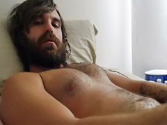 The cumshot, Webcam cumshots, Webcam cumshot, Solo male cumshots, Solo male cumshot, Male solo cumshots