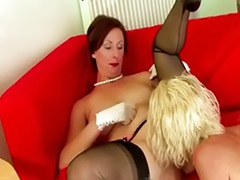 Pussy licking mature, Mature pussy lick, Mature lick pussy, Mature lesbians licking, Lick pussy sexy, Lick mature pussy