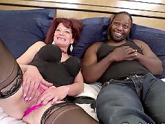 Gilf, Video fucking, Mature cock, Videos big big cock, Matures interracial, Matures black cock