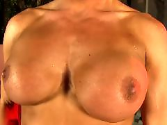 Mary شعهى, Maried, Milf female, Milf blonde, Mary d, Large clits