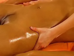 Massage amateur, Lesbians interracial, Lesbian interracial, Interracial-lesbian, Interracial massage, Interracial lesbians