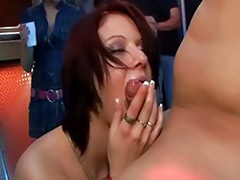 Sexy group, Orgy girls, Group czech, Czech orgy, Czech orgies, Next