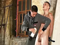 Videos gays, Videos gay, Kenzie, Domination gay, Gay domination, Gay dominate