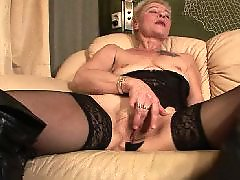 Toys pussy, Toys, Toying granny, Toying, Toyed, Toy granny