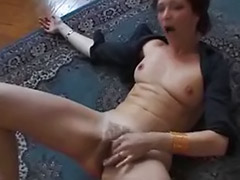 Toys hairy amateur, Masturbation french, Model vagina, Model lingerie, Lingerie sucking, Lingerie model
