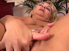 Work masturbation, Work, Working, Pussy masturbing, Pussy mature, Pussy granny