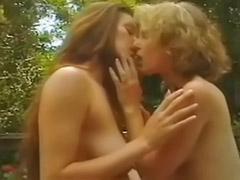 Vintage lesbians, Vintage celebrity, Lesbians vintage, Lesbians erotic, Lesbian an, Lesbian vintage