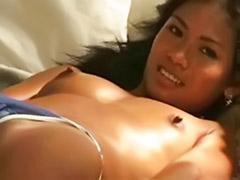 Skinny solo fingering, Skinny solo amateur, Skinny girls masturbation, Skinny girls masturbating solo, Skinny girls masturbate, Skinny girl fingering
