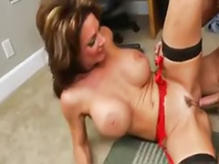 Sex hot mom, Sex my mom, My sex friend, My my mom, My mature mom, My moms
