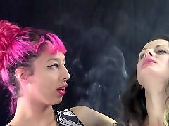 X video, X videoe, Video sexy, Smoking fetish, Smoking amateur, Smokeing