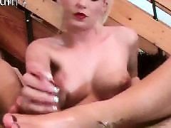 Horny, Germanű, Blowjob amateur, Shot cum, Fetishism, Fetish foot