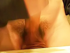 The cumshot, Solo male cumshots, Solo male cumshot, Solo bathing, Solo bath, Male solo cumshots