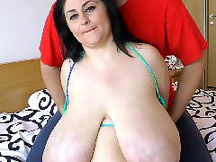 Bbw, Big tits, Chubby, Xxx