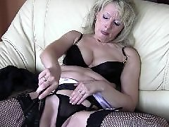 Toing granny, To love, S mom, Slut matures, Slut mature, Slut amateur
