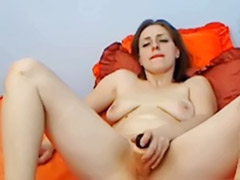 Webcam solo big boobs, Webcam boobs, Webcam boob, Playtime, Solo girls big boobs, Solo boobs tits