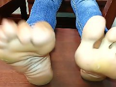 Sexy soles, Ebony soles, Ebony fetish, Ebony foot, Ebony amateur, Amateur foot