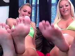 Toes foot, Worship pov, Worship foot, Littles, Little pov, Little foot