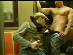 Public gays, Public gay, Public cock, Public big cock, Gays public, Gay public
