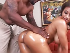 Asian ass, Talk anal, Ebony sex big ass, Ebony big ass anal, Ebony booty, Ebony asian