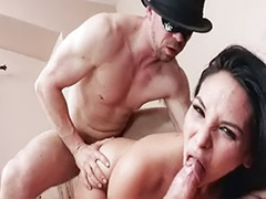 Milfs like it big, Milfs double, Milf masturbation pornstar, Milf double facial, Milf double, Like it big