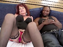 Videos big big cock, Video fucking, Matures interracial, Matures black cock, Matures big cock, Mature videos