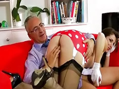 Young stockings, Young stocking, Young high heels, Young horny, Stockings young, Young stockings sex