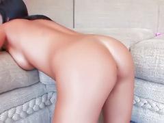 Sex asa akira, Maried lesbian, Marie luv, Luv, Lesbians with high heels, Lesbians interracial
