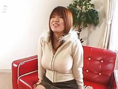 예쁜일본여자, 아시아 미녀 사까시, 일본 미녀 사까시, 미소녀 부카케, 여학생 부카케