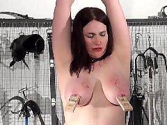 Tortured bbw, Tortured, Torture bdsm, Toys chubby, Sexs bbw, Sex toy hardcore
