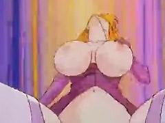 Hentai tit fuck, Hentai blonde, Epic tit fuck, Epic