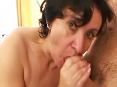 Tourist, Sex tourist, Mature hairy masturbate, Mature brunette anal, Mature anal masturbation, Mature anal hairy