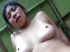 Vaginally cream asian, Wive, Orgy asian, Asian wives, Asian group sex, Cream pie orgy