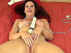Vibratoring, Vibrator masturbate, Vibrator, Vibrate, Pussy vibrate, Pussy cumming