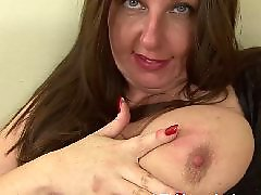 Stockings fingering, Stockings chubby, Stockings amateur, Stockings mature, Stockings masturbation, Stockings masturbating finger