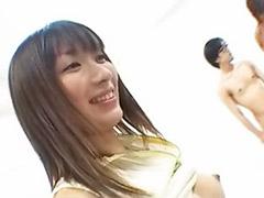 하루카, 일본귀여운, 귀여운 일본