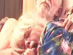 In granny, Granny suck, Silks, Hot granny, Flowers, Darla