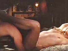 Vintage movies, Vintage movie, Withe vintage, Porn sexy, Porn movies, Porn hairy