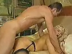 Stocking skinny, Stocking babe analş, Skinny stockings, Skinny stocking, Skinny cum hot, Skinny blonde anal